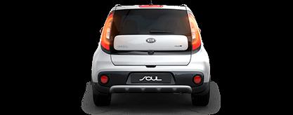 kia-soul-test-drive
